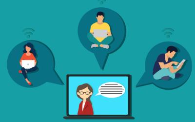 MitWirkung! Online-Workshops – neue Termine!