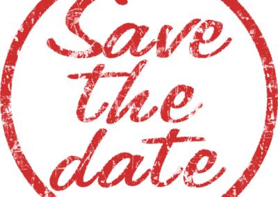 """Save the Date! 23.09.2021 – Online-Fachveranstaltung """"Im Engagement wachsen – Kompetenzentwicklung in der Ausbildung durch Lernen in fremden Lebens- und Arbeitswelten"""""""